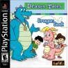 Dragon Tales: Dragon Seek (Sony PlayStation 1, 2000)