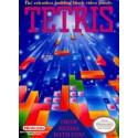Tetris (NES, 1989)