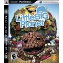 Little Big Planet (Sony PlayStation 3, 2008)