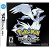 Pokemon Black Version (Nintendo DS, 2011)