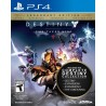 Destiny The Taken King Legendary Edition (Sony PlayStation 4, 2015)