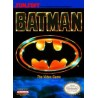 Batman: The Video Game (Nintendo, 1990)