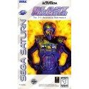 Blast Chamber (Sega Saturn, 1996)