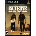Bad Boys Miami Takedown (Sony PlayStation 2, 2004)
