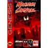 Maximum Carnage (Sega Genesis, 1994)