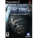 King Kong (Sony PlayStation 2, 2005)