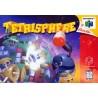 Tetrisphere (Nintendo N64, 1997)