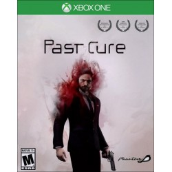 Past Cure (Microsoft Xbox One, 2018)