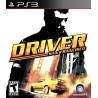 Driver San Francisco (Sony PlayStation 3, 2011)