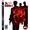 The Godfather II (Sony PlayStation 3, 2009)