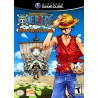 One Piece Grand Adventure (Nintendo GameCube, 2006)